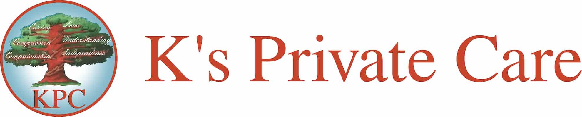 K's Private Care